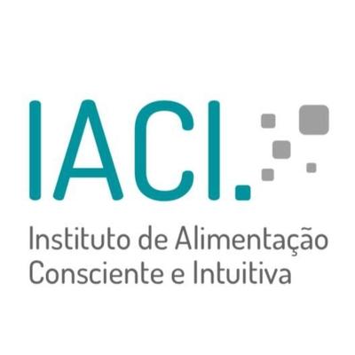 Instituto de Alimentação Consciente e Intuitiva - IACI
