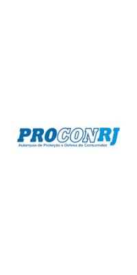 PROCON/RJ