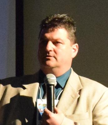 André Werlang Garcia
