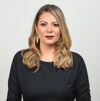 Álida Andrade
