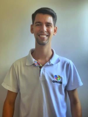 Vinicius Vieira Mota