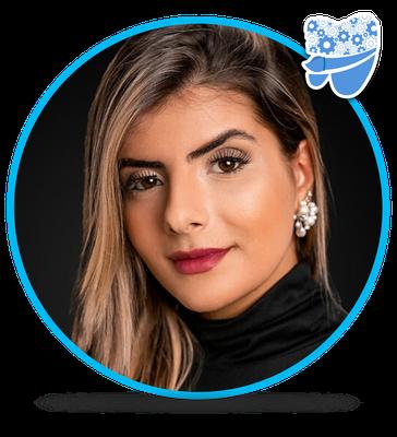 Jordana Mendes Barros