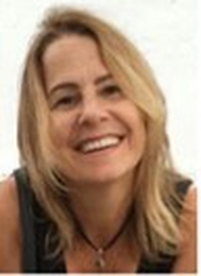 Maria Aparecida Scatamburlo Moreira