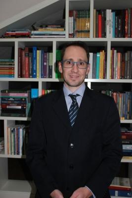 Diego Henrique Schuster