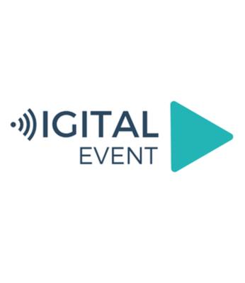 Digital Event