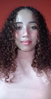 Joyce Karine da Silva