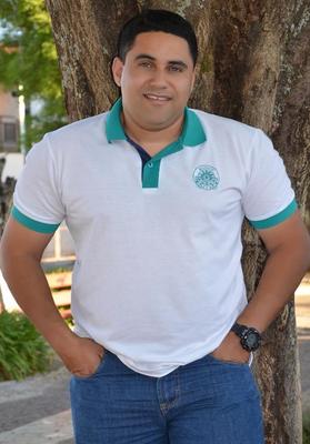 Dr Andrês Sales Coelho
