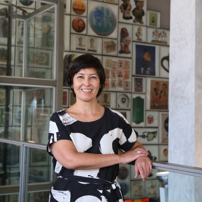 Renata Vieira da motta