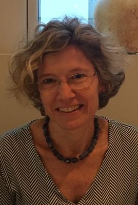 Maria de Lourdes Brizot