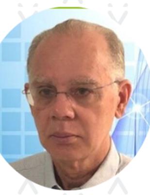 Dr. Raimundo Rodigues Santos