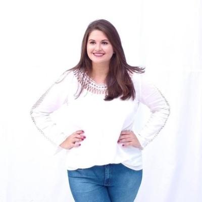 Lorena Tozi Bombonato