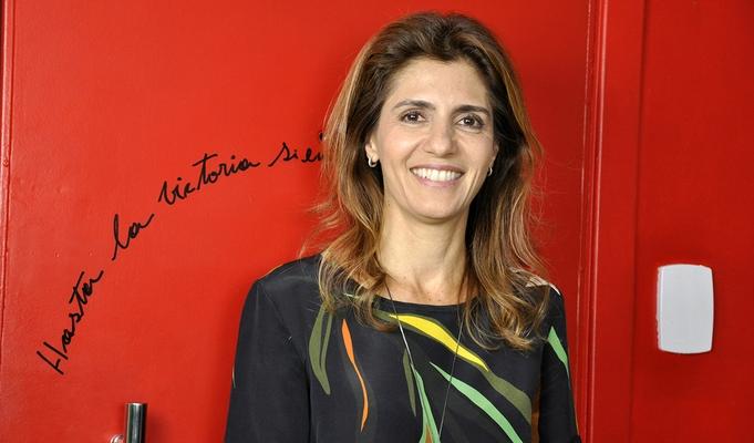 Ana Estela Haddad _COMENTARISTA_