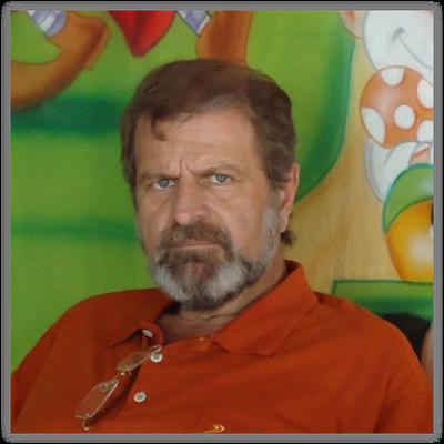 Laurionor Tadeu