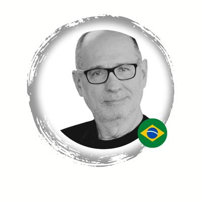 Prof. Dr. Marco Antonio Coutinho Jorge