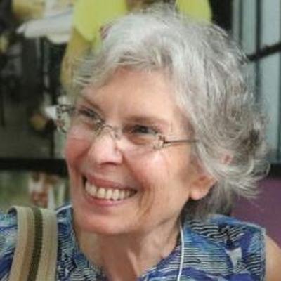 Marília Novais da Mata Machado