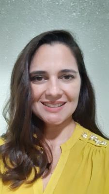 Luzianne Feijó Alexandre Paiva Guimarães