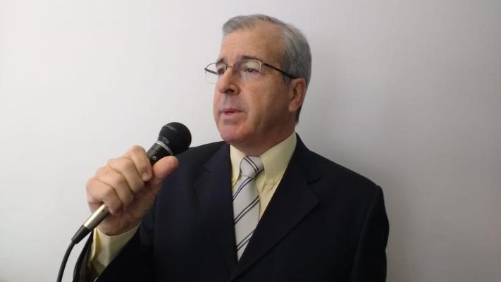 Humberto Portugal Karl