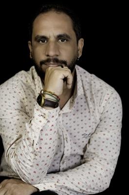 Diego Ferreira Lima Silva (DF)