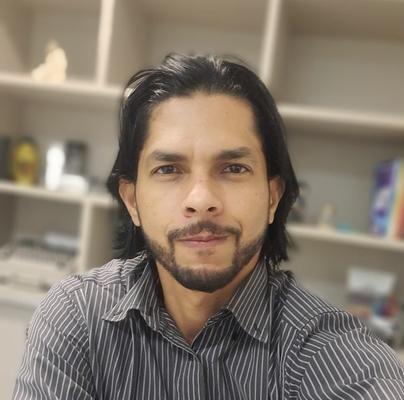 Wellington Barbosa Pinto