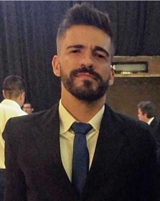 Rafael Resende Assis Silva