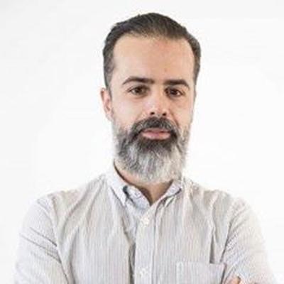 Mestre Paulo Ramos