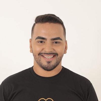 Danilo Martins Roque Pereira