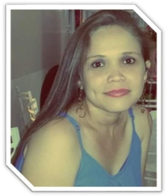 Michelle Suelen da Silva Morais
