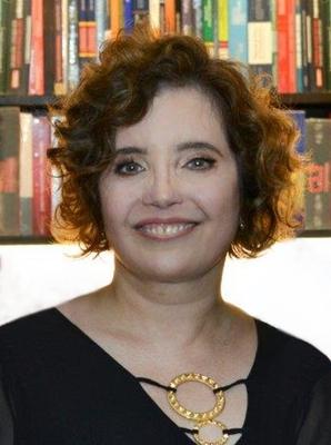 Márcia Hoffmann