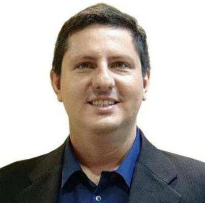 Fernando Luis Marcussi