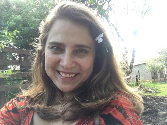 Ines Marzano Nogueira