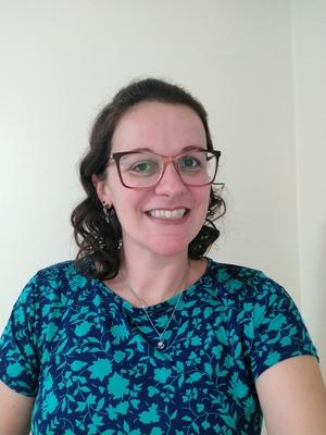 Renata Marchioreto Muniz