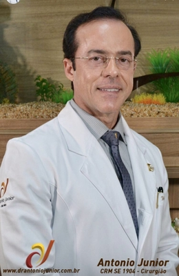 ANTONIO ALVES JÚNIOR