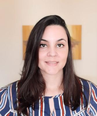 Elis Regina Cornejo (SP)