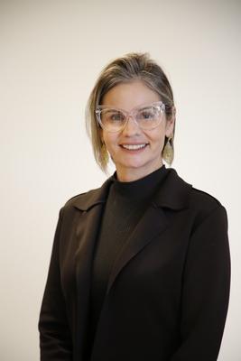 Fabiana Ribeiro Caldara