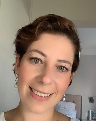 Ana Carolina Franco de Moraes