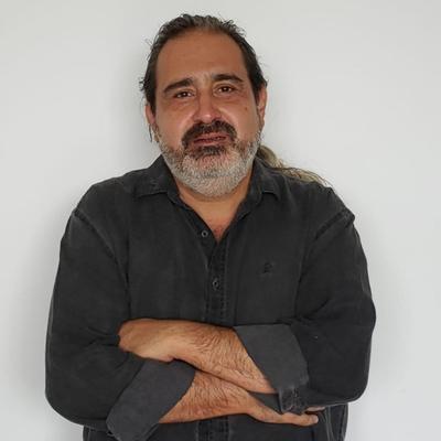 Carlos Domingos