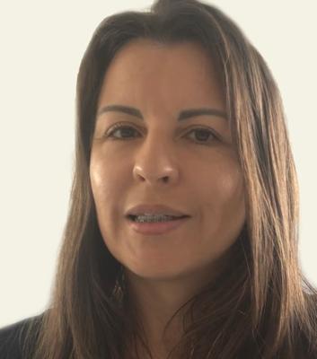 Silvana Alves Pereira (RN)