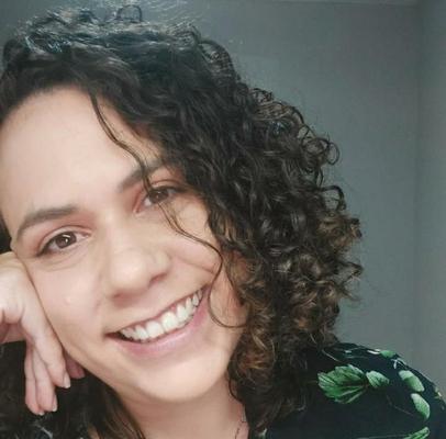 Marilia Faleiro Malaguth Mendonça