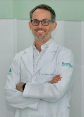 Marcelo Ruettimann Liberato de Moura