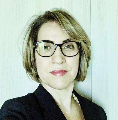 Polianna Lemos Moura Moreira Albuquerque