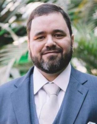 Marcos Nakamura Pereira