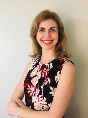 Alessandra Gotuzo Seabra