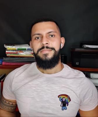 Wanderley Gomes de Oliveira