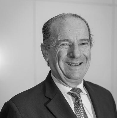 Gilberto Giuzio
