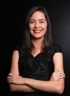 Marcella Machado