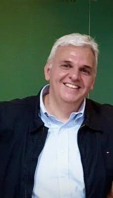 Paulo Roberto Abrão Ferreira