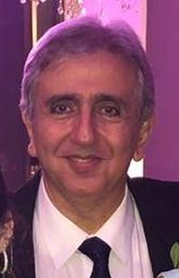 João José Hiluy Filho