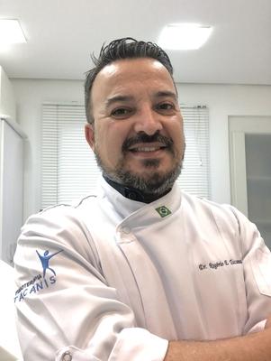 Rogério Eduardo Tacani