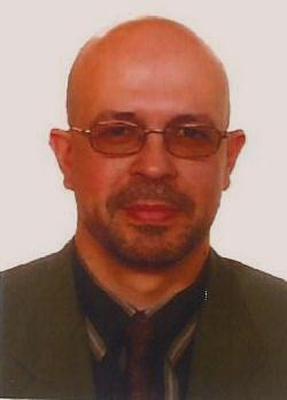 Alexandre Manuel Vieira Duarte