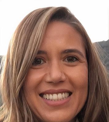 Chyara Sales Pereira